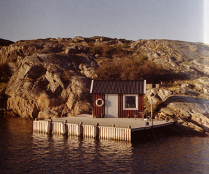 analog, archipelago, and gothenburg image