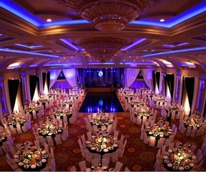 banquet halls in pune, marriage halls in pune, and party halls in pune image