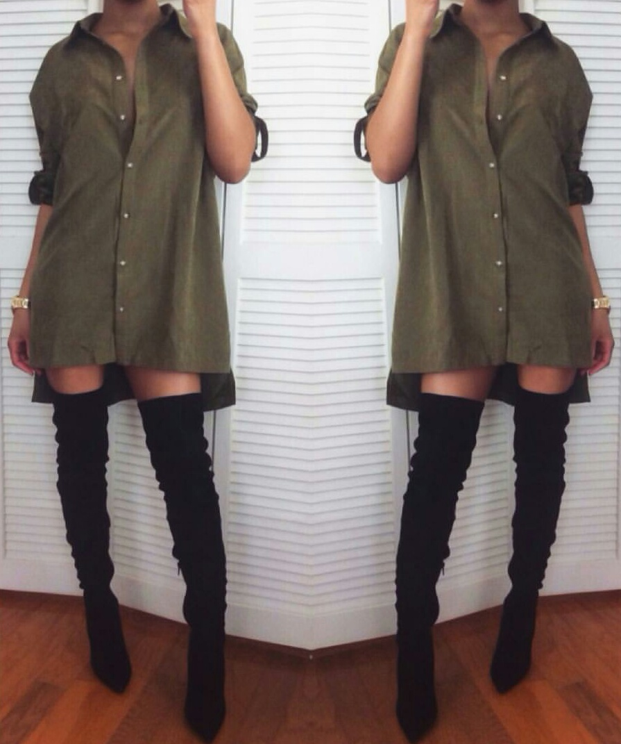 moderate price attractive & durable choose authentic Army Green , Black , Gold on We Heart It