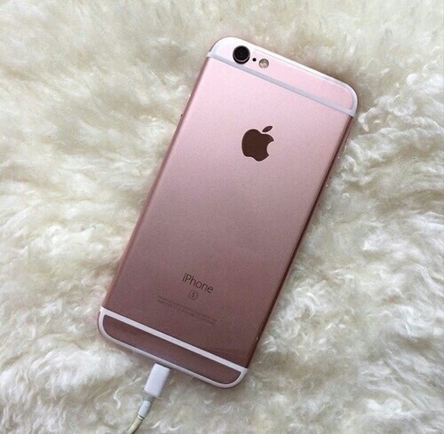 31 Images About Iphone On We Heart It