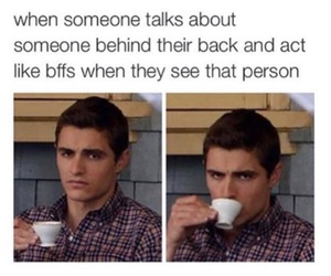 lol and dave franco image