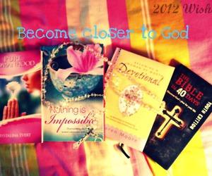 2012, wish, and wishlist image