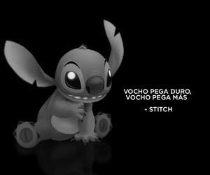 stitch and lilo&stitch image