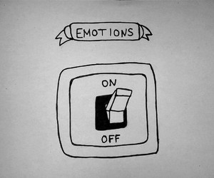 drawing and emotions image