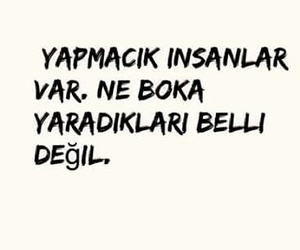 turkce and sözler image
