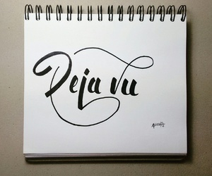 diseno, doodle, and letters image