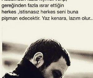 turkce, nejat işler, and sözler image