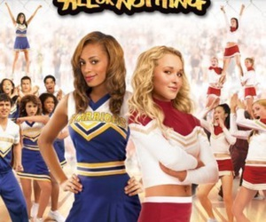 bring it on, movie posters, and movies image