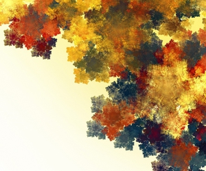 abstract, air, and amazing image