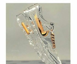 nike, cinderella, and funny image