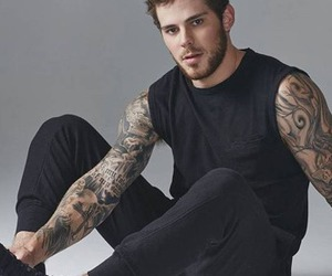 nhl, dallas stars, and tyler seguin image