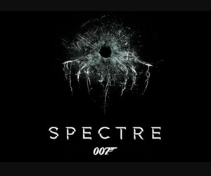 007, craig, and Action image