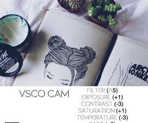 93 Images About Vsco Filtros On We Heart It See More About Filter