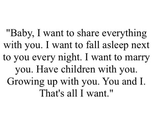quotes, love, and relationship goals image