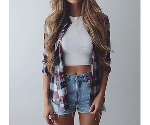 casual, cool, and fit image
