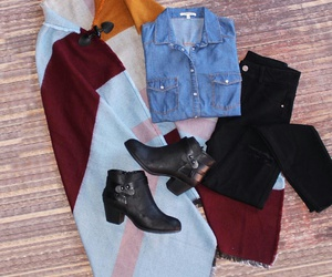 charlotte russe and clothes image