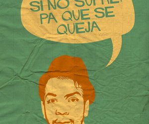 mexico and cantinflas image