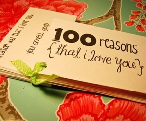 letters, relationship goals, and gifts goals image