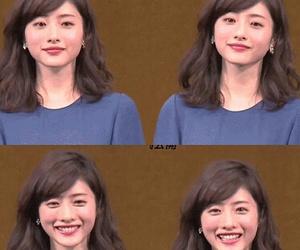 ishihara and satomi image