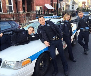 chicagopd image