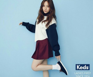 jessica, krystal, and jungsis image