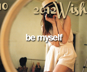wish and 2012 image