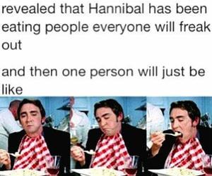 hannibal image