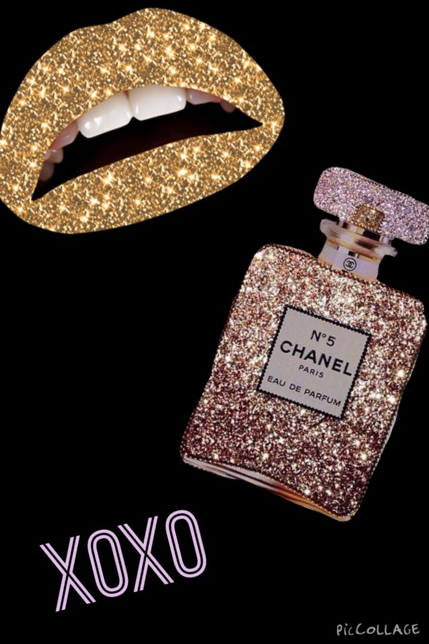 42 images about Love is COCO Channel on We Heart It | See more about chanel, channel and coco