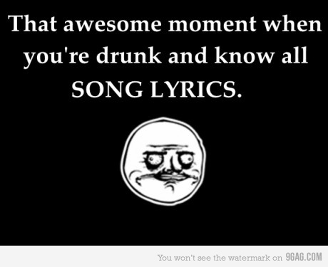 9GAG - Just for Fun! on We Heart It