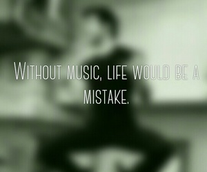 musicquote and loveformusic image