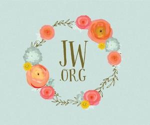 jw.org image