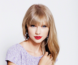 Taylor Swift, music, and taylor image