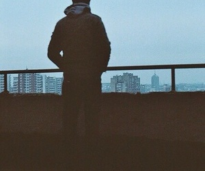 frasi, solo, and suicidio image