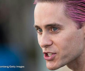 jared leto, thirthy seconds to mars, and 30seconds to mars image