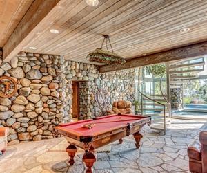 california, decor, and design image