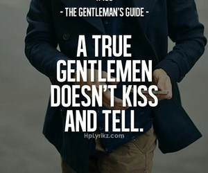 boys, gentleman, and inspiration image