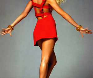 beyoncé, candice swanepoel, and model image