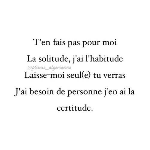 Image In Citation Texte Phrase Collection By