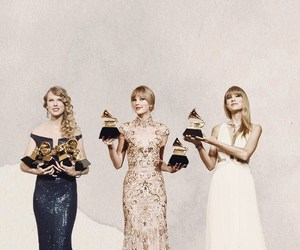 Taylor Swift, grammys, and Swift image