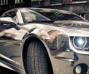 beautiful, cars, and lavish image