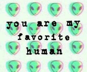 alien, wallpaper, and human image