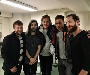 imagine dragons image