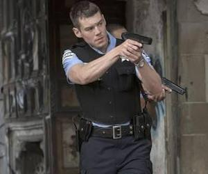 will, sense8, and brian j smith image