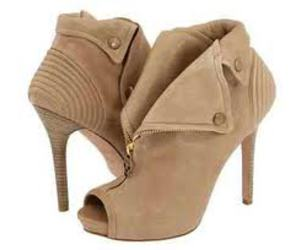 high heels shoes image