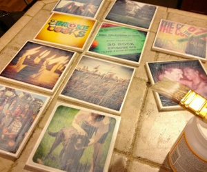 coasters, picture, and cool image