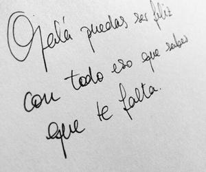 poemas, love, and amor image