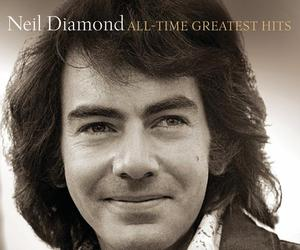 american, singer, and neil diamond image