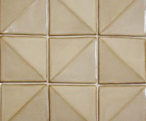 cheap ceramic tile, kitchen backsplash ideas, and mosaic tile backsplash image