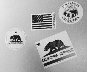 america, black, and black and white image