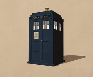 background, wallpaper, and doctor who image